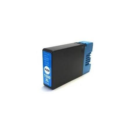 Canon PGI1500XL Cyan 9193B001 Tinteiro Compativel