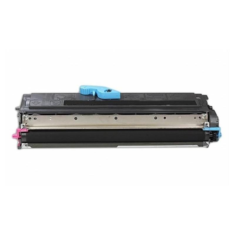 Epson M1200 Black C13S050521 Toner Compativel