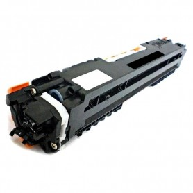 HP 126A Black CE310A Toner Compativel