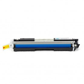 HP 126A Cyan CE311A Toner Compativel