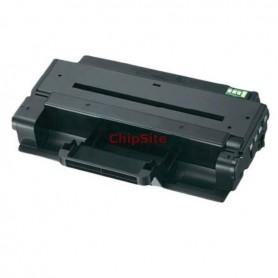 Xerox 106R02311 / 106R02313 Black 3315 / 3325 Toner Compativel