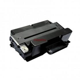 Xerox 106R02307 Black PHASER 3320 Toner Compativel