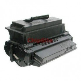 Xerox 106R00688 Black PHASER 3420 / 3450 Toner Compativel