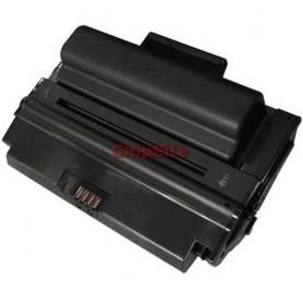 Xerox 106R01246 / 106R1246 Black PHASER 3428 Toner Compativel