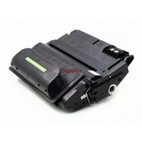 Xerox 106R01371 Black PHASER 3600 Toner Compativel
