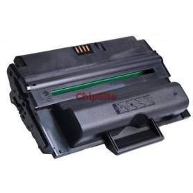 Xerox 108R00795 Black PHASER 3635MFP Toner Compativel