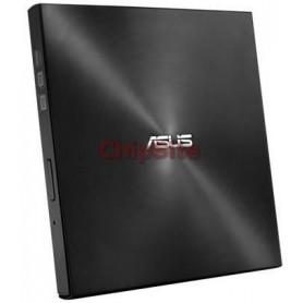 Asus Zen Drive U7M Externo SDRW-08U7M-U/BLK