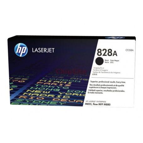 HP 828A Black (CF358A)