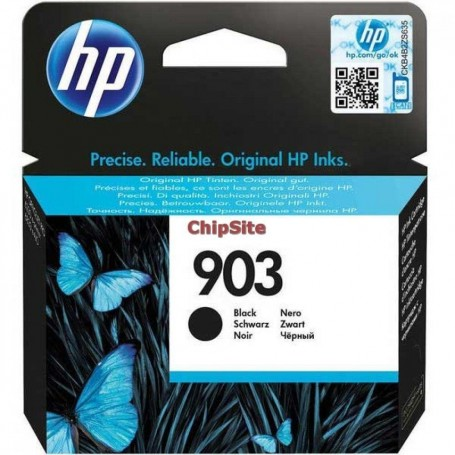 HP 903 Black