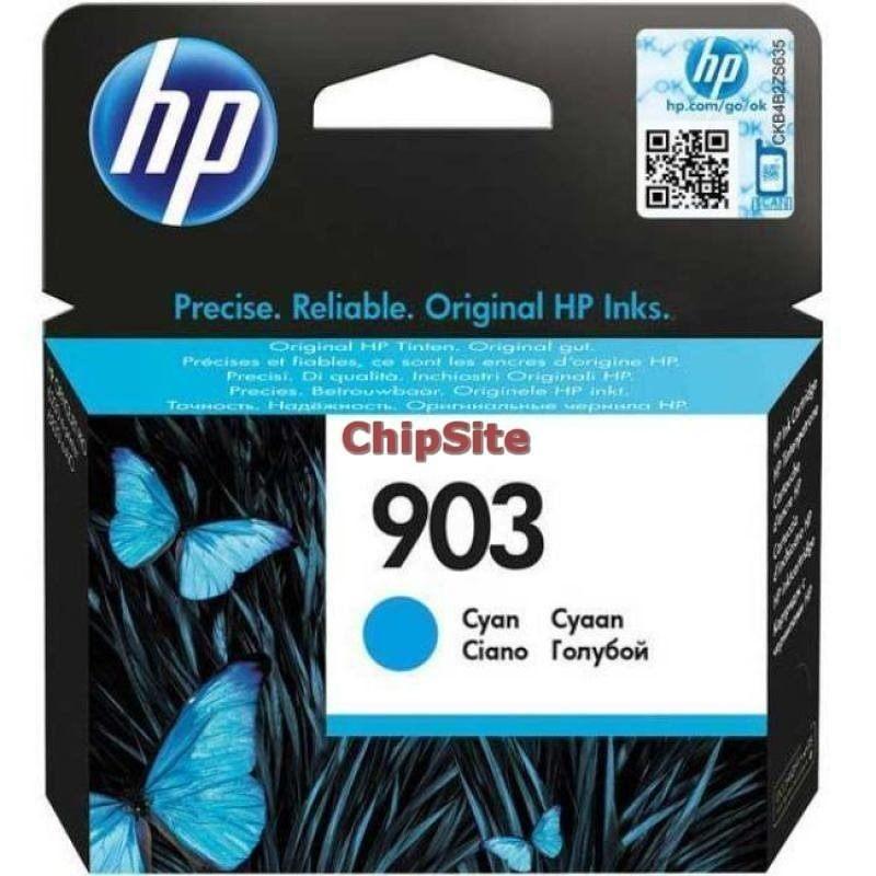 HP 903 Cyan
