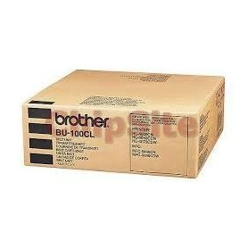 Brother BU100CL
