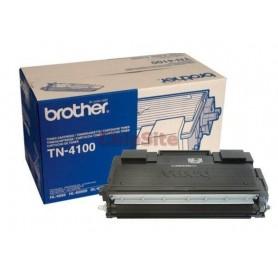 Brother TN4100 Black