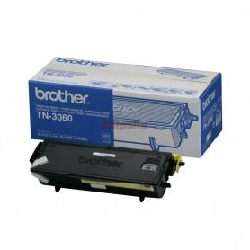 Brother TN3060 Black