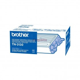 Brother TN3130 Black