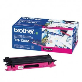 Brother TN130M Magenta