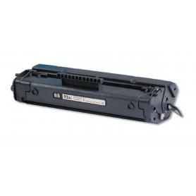 Canon C3906A Black 1548A003 Toner Compativel