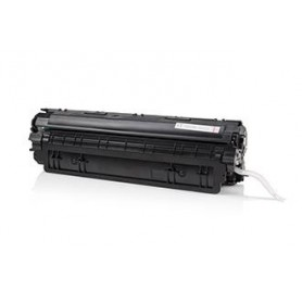 Canon 7115A-UNIV Black 5773A004 Toner Compativel