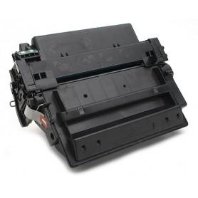 Canon 710H Black 0986B001 Toner Compativel