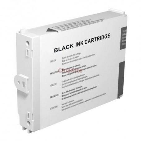 Epson S020118 Black Tinteiro Compativel