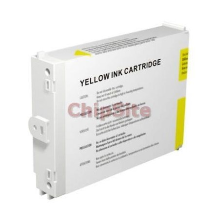 Epson S020122 Yellow Tinteiro Compativel