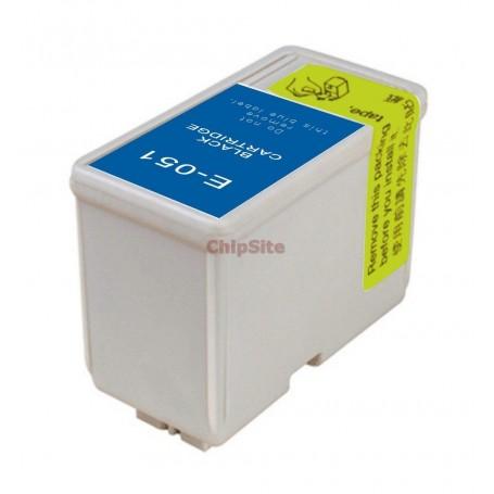 EPSON T005 TRICOLOR Tinteiro Compativel