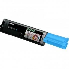 EPSON ACULASER C1100/CX11 CYAN C13S050189 Toner Compativel