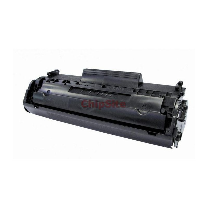 EPSON ACULASER C900/C1900 Black C13S050100 Toner Compativel