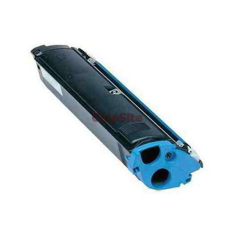 EPSON ACULASER C900/C1900 CYAN C13S050099 Toner Compativel