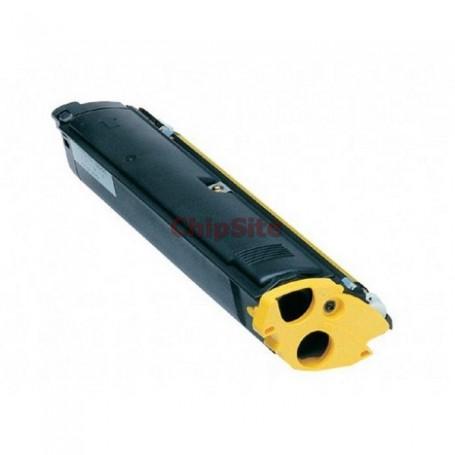EPSON ACULASER C900/C1900 MAGENTA C13S050099 Toner Compativel