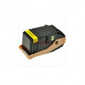 EPSON 0602 Yellow C13S050602 Toner Compativel