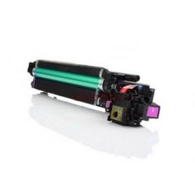 EPSON ACULASER C3900/CX37 Black TAMBOR DE IMAGEM C13S051204 (Drum)
