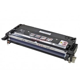 EPSON 1161 Black C13S051161 Toner Compativel