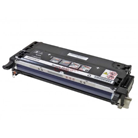 EPSON C2800 Black C13S051161 Toner Compativel