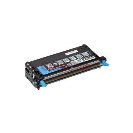 EPSON C2800 Cyan C13S051160 Toner Compativel