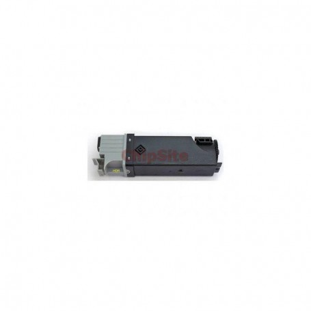 EPSON C2900/CX29 Black C13S050630 Toner Compativel