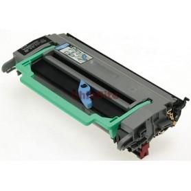 EPSON EPL6200 Black C13S050166 (TONER KIT) Toner Compativel