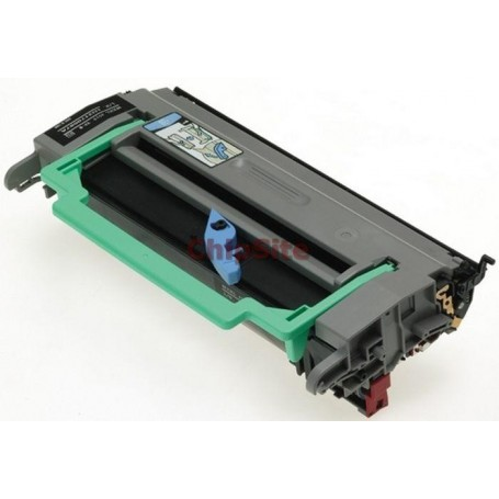EPSON EPL6200 Black C13S050166 (TONER KIT) Toner Compativel