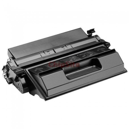 EPSON EPL-N2050 Black C13S051070 (TONER KIT) Toner Compativel