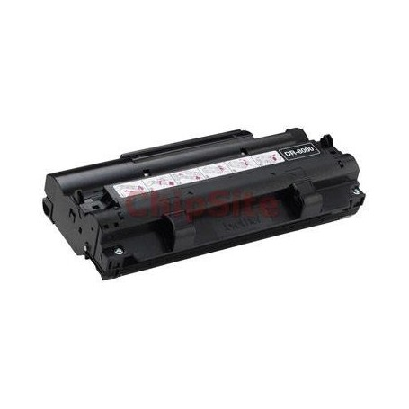 EPSON C3800 Black C13S051127 (TONER KIT) Toner Compativel