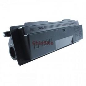 EPSON M2000 Black C13S050435 (TONER KIT) Toner Compativel