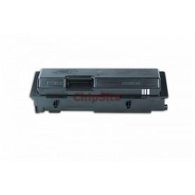 EPSON M2400/MX20 Black C13S050582 (TONER KIT) Toner Compativel