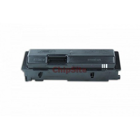 EPSON M2400/MX20 Black C13S050582 (TONER KIT) Toner Compativel