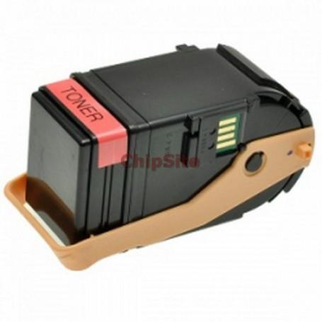 EPSON C9300 MAGENTA C13S050603 Toner Compativel