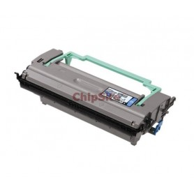 EPSON ACULASER M1200/EPL6200 Black Drum Compativel C13S051099
