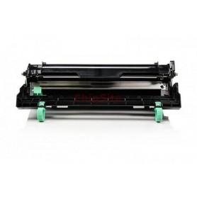 EPSON M2000/M2300/M2400/MX20 Black Drum Compativel C13S051199/C13S051206