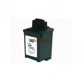 SAMSUNG M10 Black Tinteiro Compatível