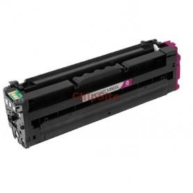 SAMSUNG CLT-M505L MAGENTA Toner Compativel