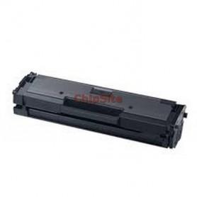 SAMSUNG CLT-K809S Black Toner Compativel