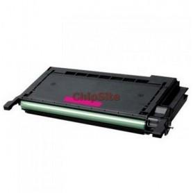 SAMSUNG CLT-M809S MAGENTA Toner Compativel