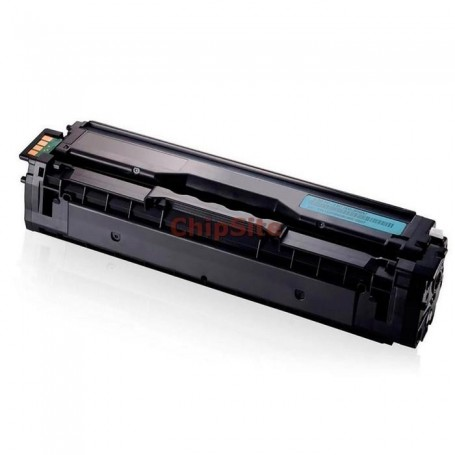 SAMSUNG CLP415/CLX4195 Black Toner Compativel